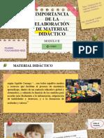 Importancia del material didáctico.pptx