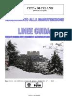 101218_linee_guida_piano_neve