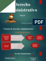 Tema 0 Derecho Administrativo.pptx