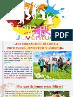 DIA  DE LA AMISTAD.pptx