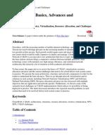 cloudran.pdf