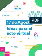 17_de_agosto_ideas_acto_virtual.pdf