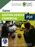 GESTION DERECHO(1).pdf