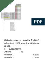 Notas Finales matemática financiera 2020 2 (2)