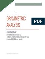gravimetricanalysis-150220025926-conversion-gate02.pdf