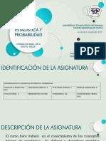 Contenido_Estadisticas_y_Probabilidades_6SE221