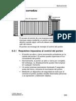 202-04B - Port_n_corredizo.pdf