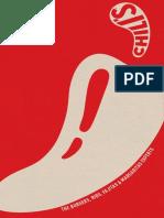 chilis-menu-unidades-reducido.pdf