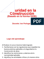 01.Clase_15Setiembre_GrupoB
