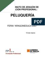 Bases Cto Peluqueria 07
