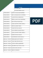 Supervisión clases en línea FCS (25).xlsx