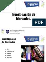 Tema 2 Investigacion de Mercados.pdf