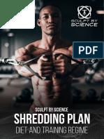SBS-Shredding-Plan-2020-2.pdf