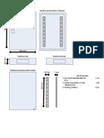 Design box grounding.pdf