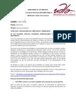 DERECHOS Y OBLIGACIONES DEL EMPLEADOR Y TRABAJADOR.docx