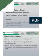 E15_Presentation_PSD_EGLC_2008_Kirsch__Kompatibilitaetsmodus_