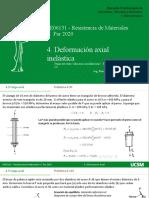 3. Deformacion axial1.2tarea
