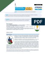 FICHA AUTOAPRENDIZAJE CICLO VII DPCC SEMANA 2.pdf