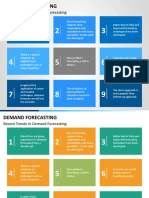 demand-forecasting-static-4x3