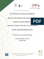 UNIDAD 2 ACT4.docx