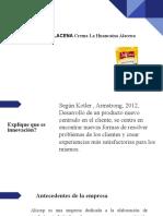 338731410-ALACENA-Crema-Huancaina.pptx