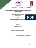 EDIFICIO DE 5 NIVELES DE CONCRETO  TE-10383 analisis estructural con stadd.pdf