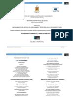 PDU 2014 -2023.pdf