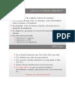 _Explicación práctica 1.docx