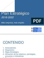 Planeacion_cuatrienal_2019-2022