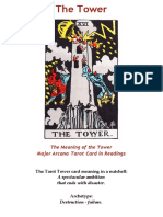 16The Tower.doc