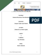 Unidad 1 Cuestionario 1 Sistemas Electronicos para Informatica(1)