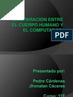 modalidad-120329194616-phpapp01