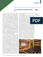 Lancet Sep. 7 2020.pdf