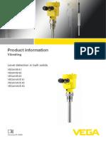 29438-EN-VEGAVIB-61-63-VEGAWAVE-61-63-Level-detection-in-bulk-solids.pdf