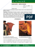 7 atividade 8.pdf