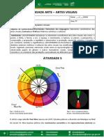7 atividade 5.pdf