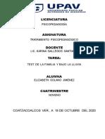 Informe-Del-Test-de-La-Persona-Bajo-La-Lluvia y familia
