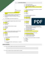 evaluaciondelcontinenteoceanico-151007160833-lva1-app6891