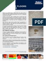 137-concrete-floors-laitance