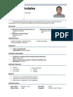 JOVS1.pdf