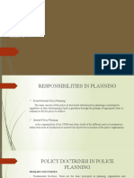 PLANNING (2)
