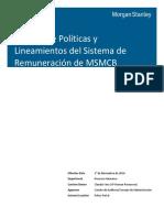 Manual_Remuneraciones