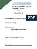Escuela y tecnologia (2).pdf