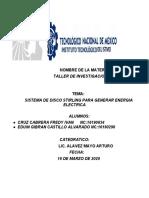 PROYECTO SEGUNDA REVICION.docx