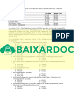 baixardoc.com-conso-subsequent-to-date-of-acqui-advance-accounting-book-.pdf