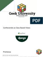 03-conhecendo-as-class-based-views.pdf