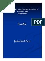 Placas Mae.pdf