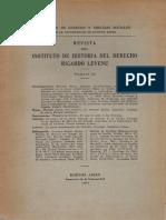 rihdrl-14-1963.pdf