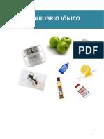 pH acidos y bases fuertes+L2