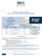 CT-Assignment brief (2)
